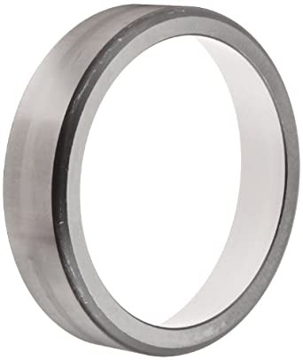 Timken Jm738249/738210 Imperial Taper Roller Bearings
