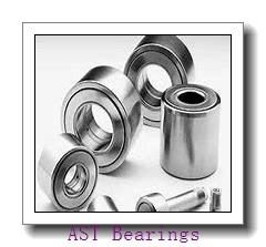 AST ASTEPBF 1820-12 plain bearings