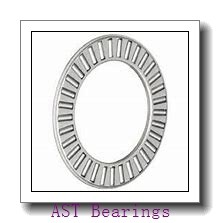 AST GE280ES plain bearings