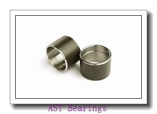 AST 51309 thrust ball bearings