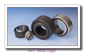 AST AST090 2525 plain bearings