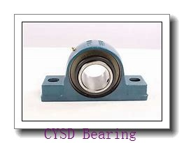 CYSD 7002CDT angular contact ball bearings