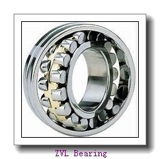 ZVL PLC64-8 tapered roller bearings