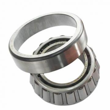 SKF Taper Roller Bearing Inch Series Hm212047/Hm212011 Hm212049/Hm212011 Hm218238/Hm218210 ...