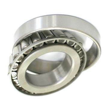 Gcr15 Auto Parts 938/932 Taper Roller Bearing