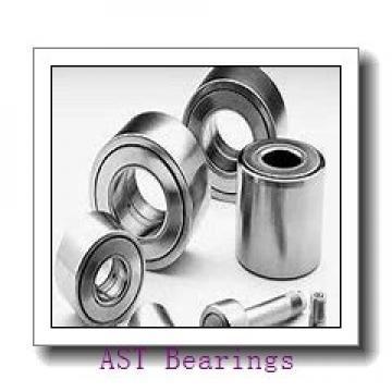AST 16137/16282 tapered roller bearings