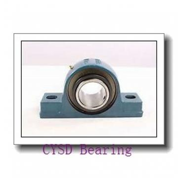 CYSD NJ2210+HJ2210 cylindrical roller bearings