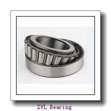 ZVL 7806A tapered roller bearings