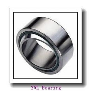 ZVL 33010A tapered roller bearings