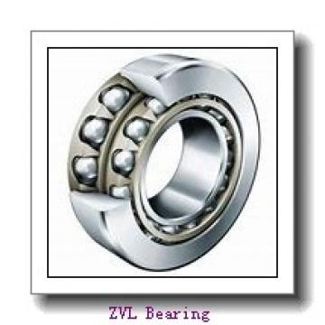ZVL 33205A tapered roller bearings