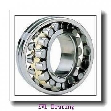 ZVL 32030AX tapered roller bearings