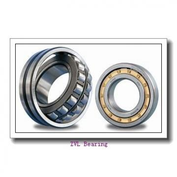 ZVL 33109A tapered roller bearings