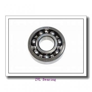 ZVL PLC64-4-2 tapered roller bearings