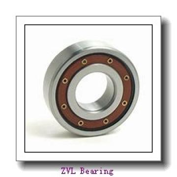 ZVL M802048/M802011 tapered roller bearings