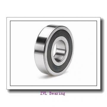 ZVL 33117A tapered roller bearings